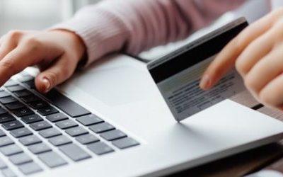 Plataforma conecta empreendedores e compradores durante quarentena