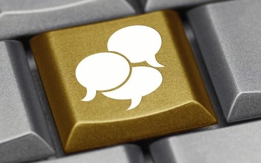 7 dicas para não ser vítima de difamação nas redes sociais