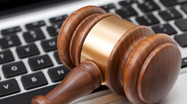 Por que sua empresa não deve economizar com advogados